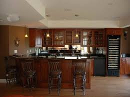 Basement Kitchen Designs 40 Best Best Basement Remodeling Ideas Images On Pinterest