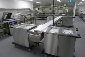 Commercial Kitchen Layout Ideas by Chris Love Design Commercial Kitchen And Hospitality Design