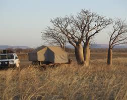 camping u0026 caravanning tourism western australia