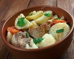 recette cuisine baeckoff i2406 jpeg