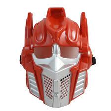 transformers 3 dark of the moon movie optimus prime 3d
