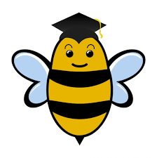 spelling bee clipart free download clip art free clip art on