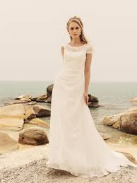rembo styling brautkleid rembo styling kleid hochzeit wedding dress and