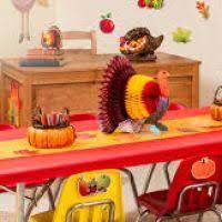 thanksgiving classroom themontecristos