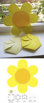 100 best greeting cards images on pinterest 3d cards card