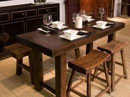 Kitchen Furniture For Small Spaces Kitchen Chairs Antique Kitchen Table Designs Pictures Narrow
