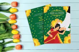 Invitation Cards Coimbatore Wedding Cards Wedding Invitations Indian Wedding Card Wedding Kards