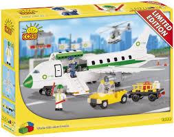 lego army jeep instructions airplane cobi blocks from eu