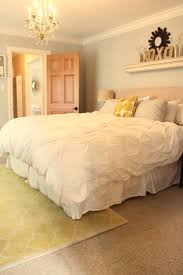 bedding set white textured bedding valuable king white bedspread