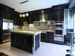 Latest Trends In Kitchen Cabinets by 37 Best Ideas For The House Images On Pinterest Architecture