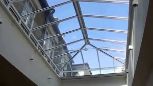 roof lantern zip blinds premier blinds u0026 awnings 01372 377 112