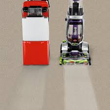 Bissell Rug Cleaner Rental Bissell Proheat 2x Revolution Pet Pro 1986 Carpet Cleaners