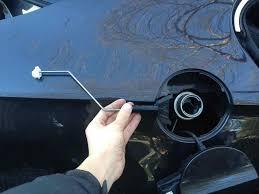 vwvortex com need help fuel flap won u0027t open manual fuel