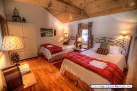 Cottages In Boone Nc by Cottages And Romantic Getaways Near Boone And Blowing Rock Nc