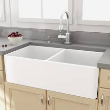 Apron Front Bathroom Vanity by 60 Inch Bathroom Vanity Single Sink With Makeup Area Archives