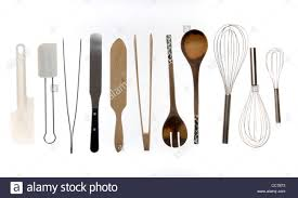 type of kitchen knives the different types of cutlery kitchen