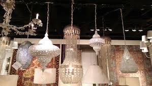 Currey And Company Lighting Currey U0026 Company Pendants Lights Online Blog