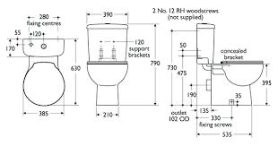 bathtubs standard bathroom size uk standard bathtub size in