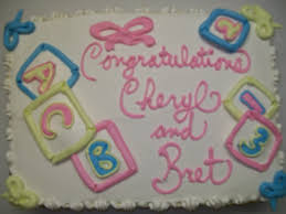 specialty cakes decorated cakes castle shannon pa