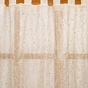 Embroidered Curtain Panels New Straw Door Curtains Products Latest U0026 Trending Products