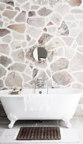 241 best luxe home bathrooms images on pinterest room