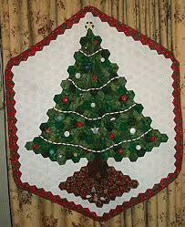 christmas quilts to make u2013 co nnect me