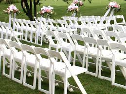 resin folding chair for rent in nyc partyrentals us