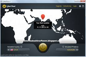cyberghost apk cyberghost vpn premium free version mubashir software