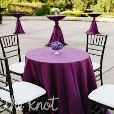 Party Tables Linens - 134 best cocktail table images on pinterest cocktail tables