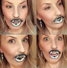 makeup artist holmbom an makeup artist