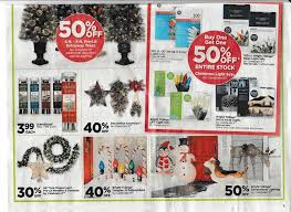 best black friday deals in connecticut black friday 2015 michaels ad scan buyvia