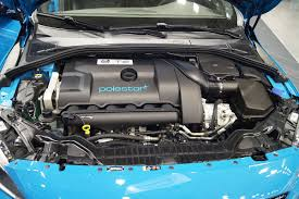volvo si6 engine wikipedia
