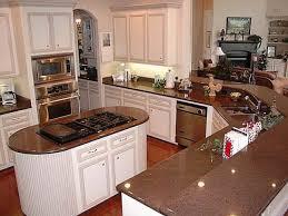 Oval Kitchen Islands Kitchen Island Ideas For A Small Kitchen Small Oval Kitchen