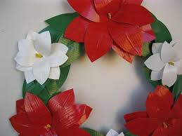 Holiday Crafts Pinterest - 113 best holiday duct tape crafts images on pinterest duct