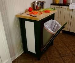 kitchen bin ideas inspiring kitchen trash can ideas kitchen recycle bin ideas miserv