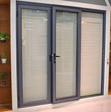 sliding glass door installation installation pella sliding glass doors pella sliding glass doors