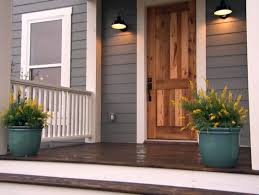 lowes exterior paint colors with cedar accents yahoo image