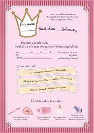 einladungssprüche kindergeburtstag kindergeburtstag einladung sprüche enhance erster eindruck die
