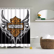 Harley Davidson Decor 100 Harley Davidson Bathroom Decor 12 Best Harley Davidson
