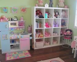 repurposed crib get stunning bedroom play ideas home design ideas