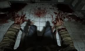 15 most disturbing scenes in video games u2013 planet dolan obscure