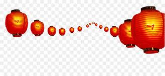 lunar new year lanterns new year lantern festival lunar new year new