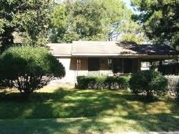 Georgia Backyard Store Georgia Foreclosures U0026 Foreclosed Homes For Sale 21 589 Homes