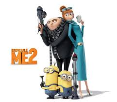 despicable me family halloween costumes despicable me 2 for this year u0027s family halloween costumes neat