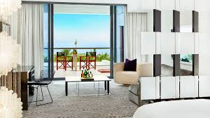 Suite House Hotel Suites In Miami W South Beach