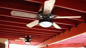 labor cost to replace light fixture average cost to have a ceiling fan installed how much for
