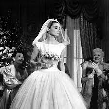 Wedding Dress Quotes Writing Your Wedding Vows How To Incorporate Movie Quotes And