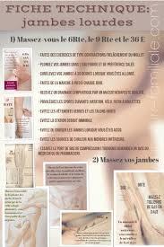 acupuncture grossesse si e acupuncture et jambes lourdes acupuncture familiale beloeil mont