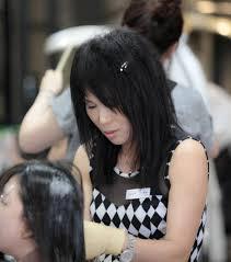 park jun u0027s beauty lab 83 photos u0026 50 reviews hair salons