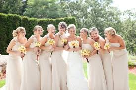 target bridesmaid target s tevolio bridal line dress your entire wedding for